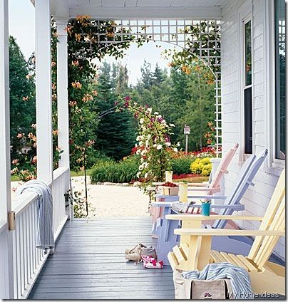 Porch%2520my%2520home%2520ideas_thumb%255b3%255d_large