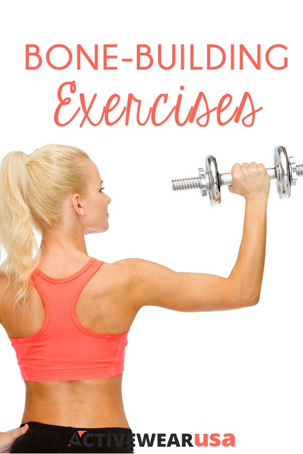 38++ Hand weight exercises for osteoporosis ideas
