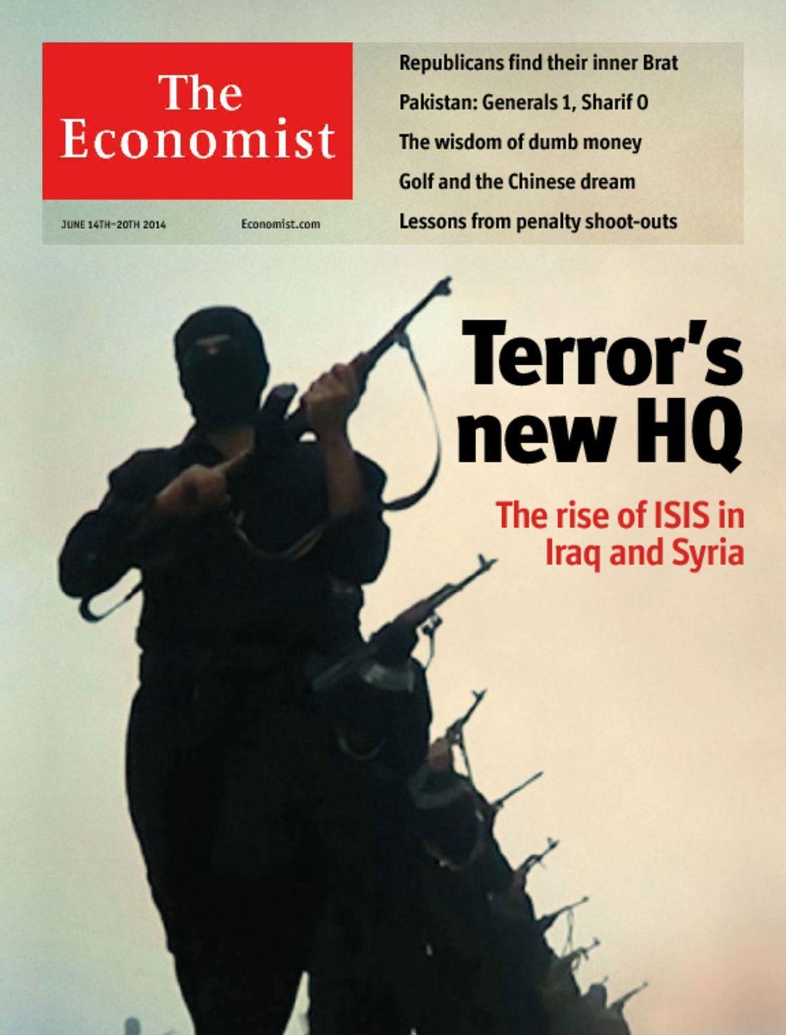 Скачать the economist в pdf