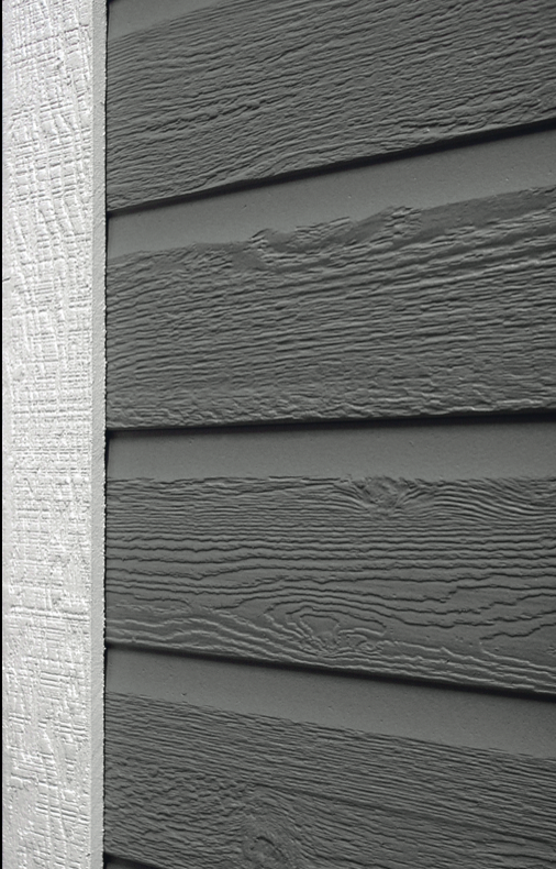 What Is Engineered Wood Siding Siding Wood Siding