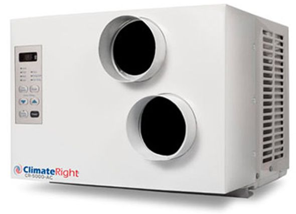 Dog House Ac 2 Dog House Air Conditioner Insulated Dog House House Air Conditioner