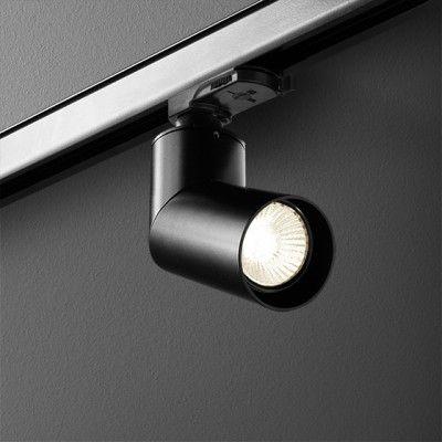 ROTTO track - Lampa do szynoprzewodu Aquaform 16219-03