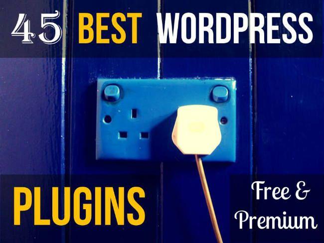 free wordpress dating site plugin
