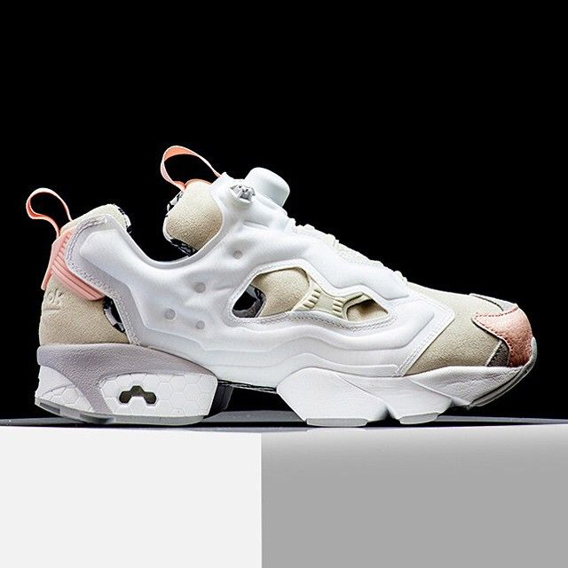 ae9da956c8e5 ... denmark reebok celebrates chinese new year with the insta pump fury.  get a detailed look