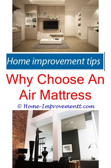 Why choose an air mattress home improvement tips 72508 diy decor diy solar film for home windows singapore it yourself house diy solutioingenieria Images