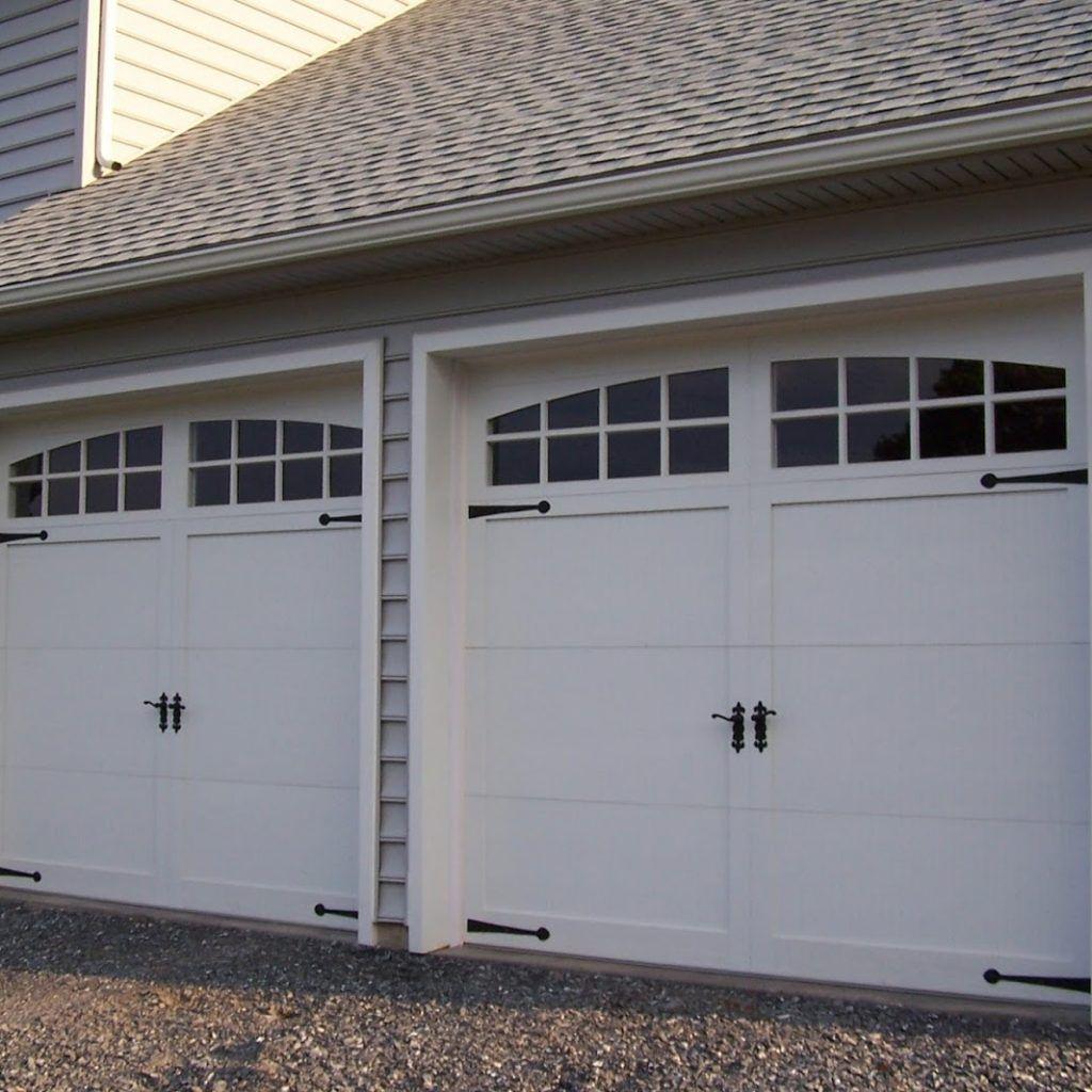 Town And Country Garage Doors Ct Httpvoteno123 Pinterest