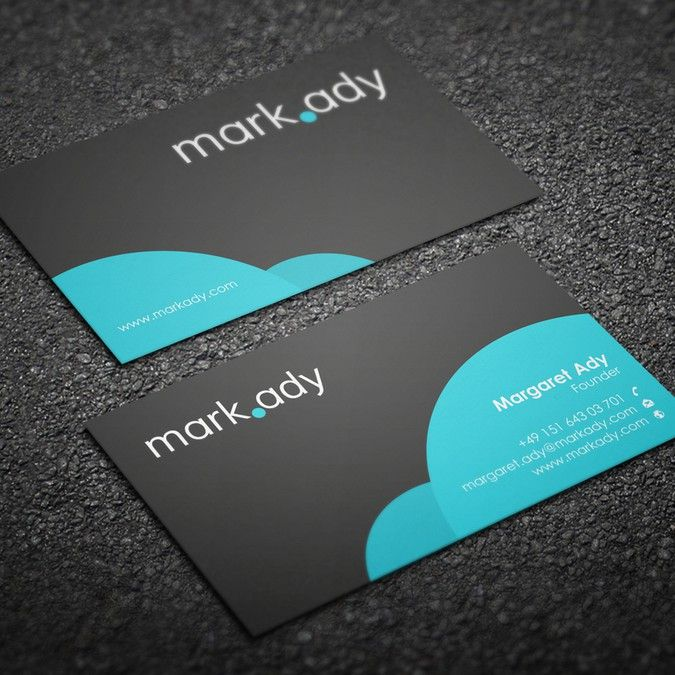 Freelance startup needs business cards as awesome as the company freelance startup needs business cards as awesome as the company reheart Image collections