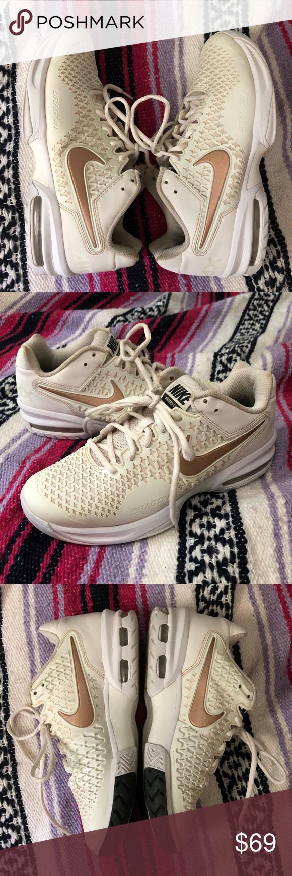 comerciante participar igualdad  Nike Air Max Rose Gold | Gold nike air max, Rose gold nikes, Nike air max