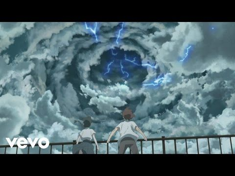 Galileo Galilei - Arashi No Atode - YouTube   Music