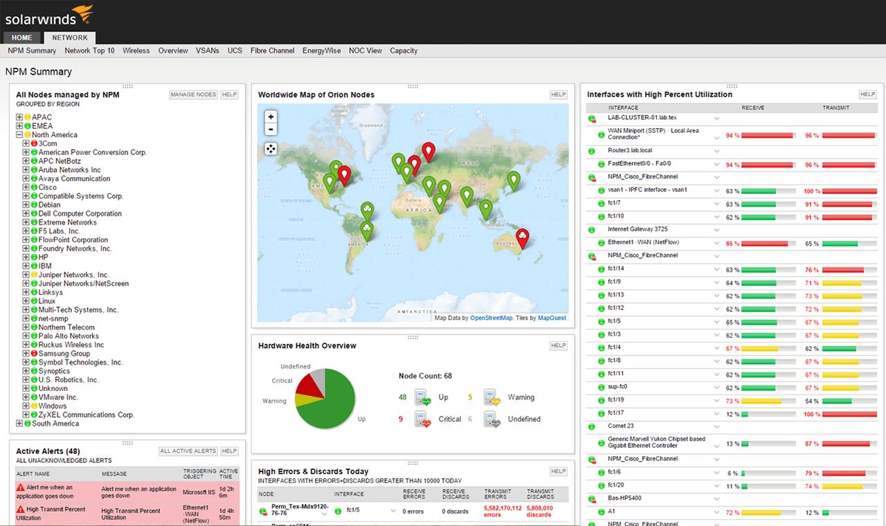 IBM InfoSphere Information Server Service Packs 1, 2, 3, 4, 5 & 6 Fix List