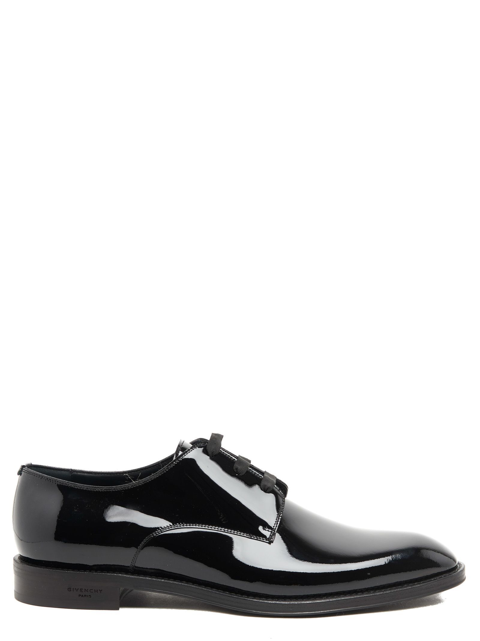 cda9cd670a4c GIVENCHY LACED UP.  givenchy  shoes