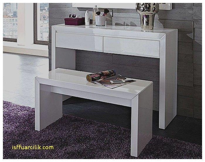Vanity Dresser Ikea Luxury Dressing Tables Modern Bedroom Furniture - ikea küchenblock freistehend
