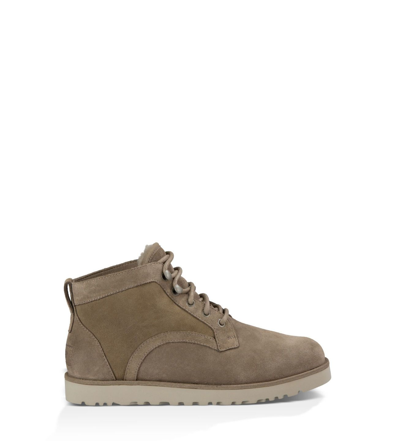 shop our collection of womens boots including the bethany