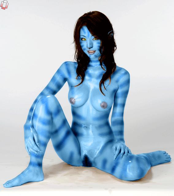 Busty mom nude pics