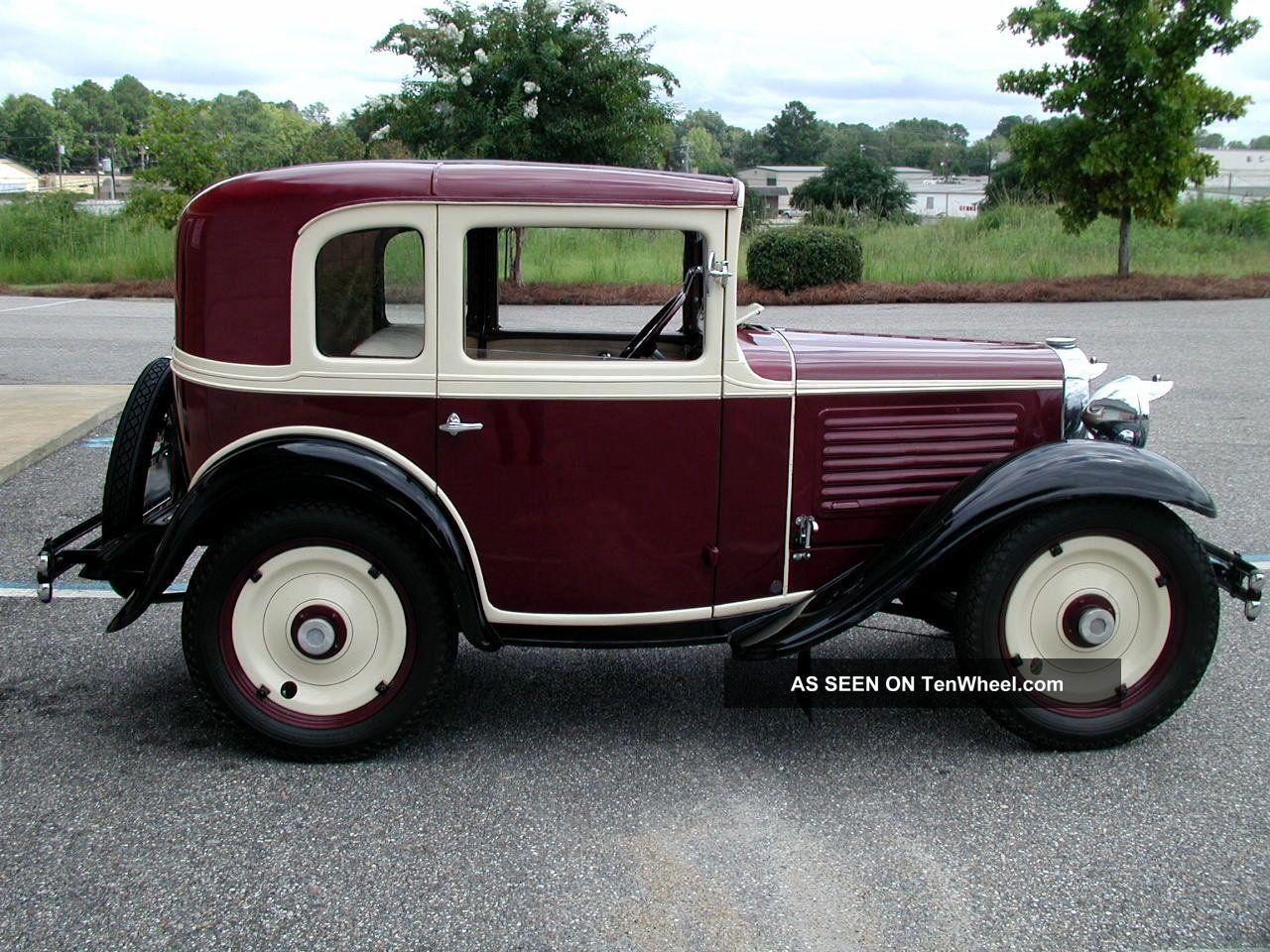 1930_american_austin_coupe__bantam__austin_9_lgwjpg 1280960 motorcyclesantiqueold carstransportationautomobilevintage
