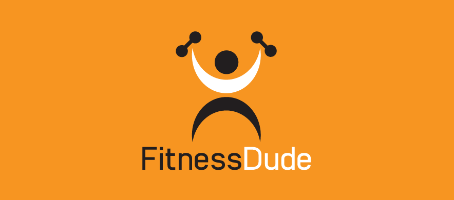 17 Best images about Health and fitness logos on Pinterest | Logo ...