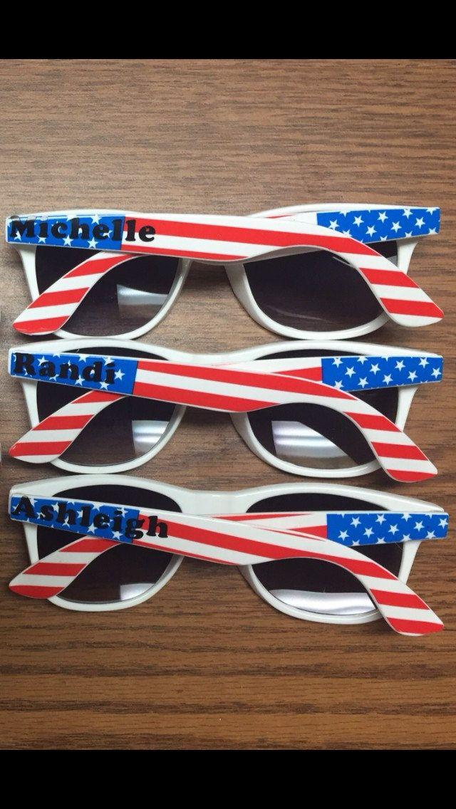 c2bda7825c American Flag