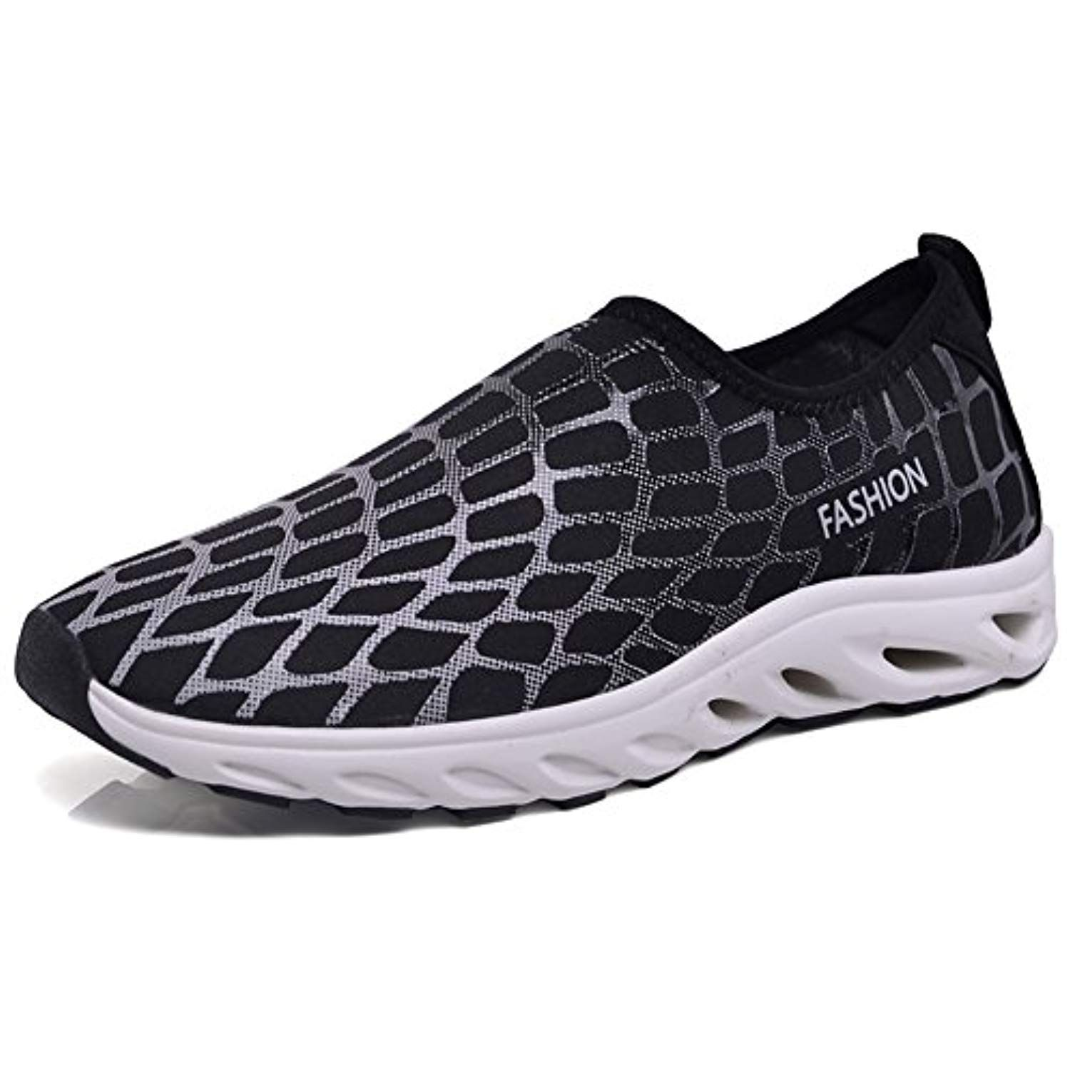 Classic Pink Gym Shoes Mens Womens Quick Dry Sports ...