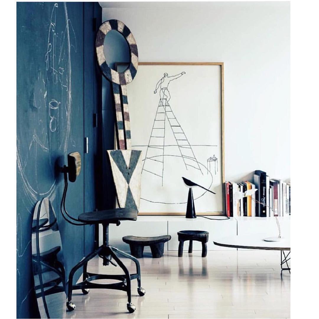 NaoTamura | Interior | Pinterest | Architecture interior design ...