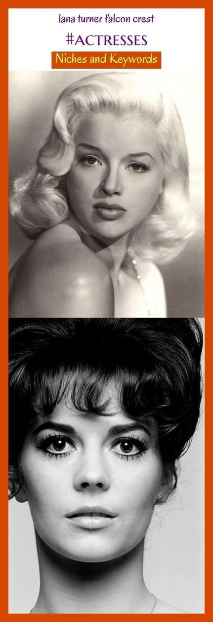 Lana turner falcon crest #actresses #seotips #seo #celebs. lana turner daughter,... Lana turner falcon crest #actresses #seotips #seo #celebs. lana turner daughter, lana turner fashion, lana turner hair, lana turner ava gardner, lana turner color, lana turner young, lana turner 1940s, lana turner imitation of l You are in the right place about Actresses aesthetic  Here we offer you the most beautiful pictures about the  Actresses  #actresses #celebs #crest #daughter #falcon #Lana #seo #seotips