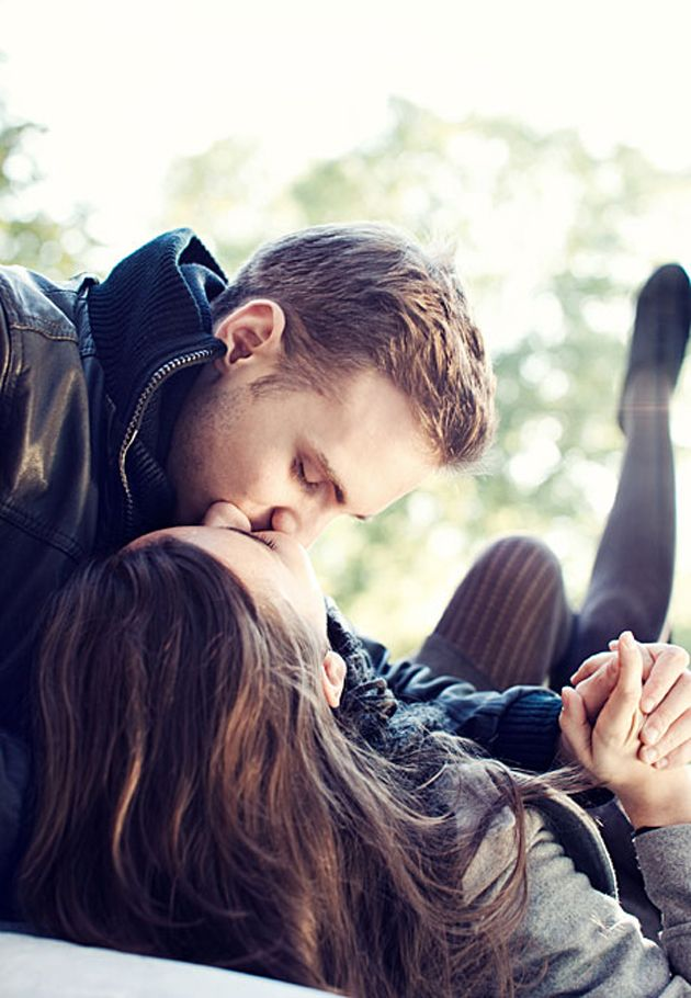 The Secret to a Great Marriage: 5 Things Happily Married