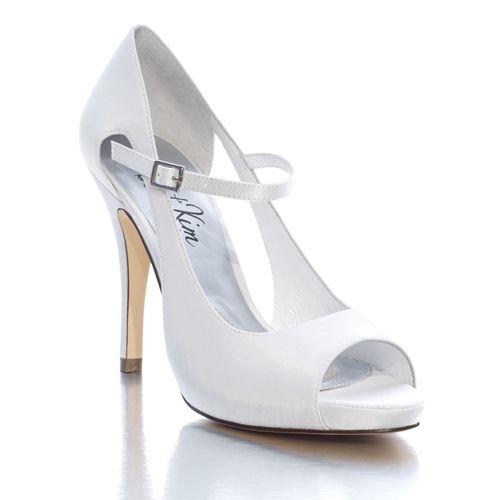Bridal Shoes Canada   Homecoming shoes