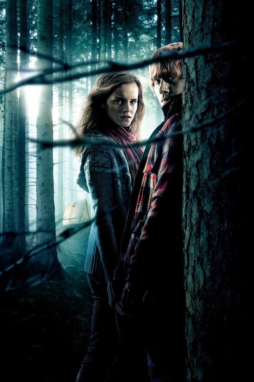 Mozi Harry Potter And The Deathly Hallows Part 1 Teljes Film Indavidea Magyarul Tahun Hd 10 Deathly Hallows Movie Deathly Hallows Wallpaper Voldemort Harry