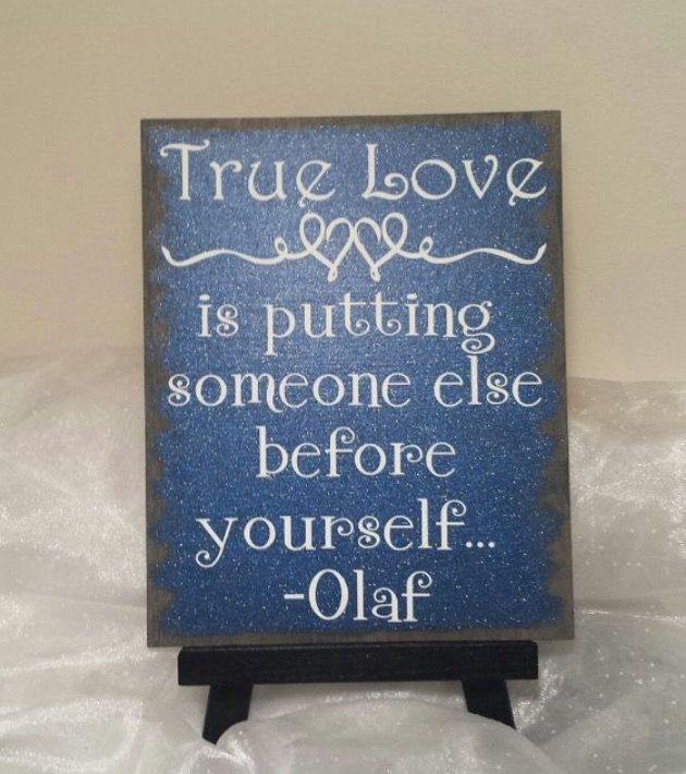 Cute Love Quotes From Disney Movies: Pin By Josie Mueller On Feeling Crafty