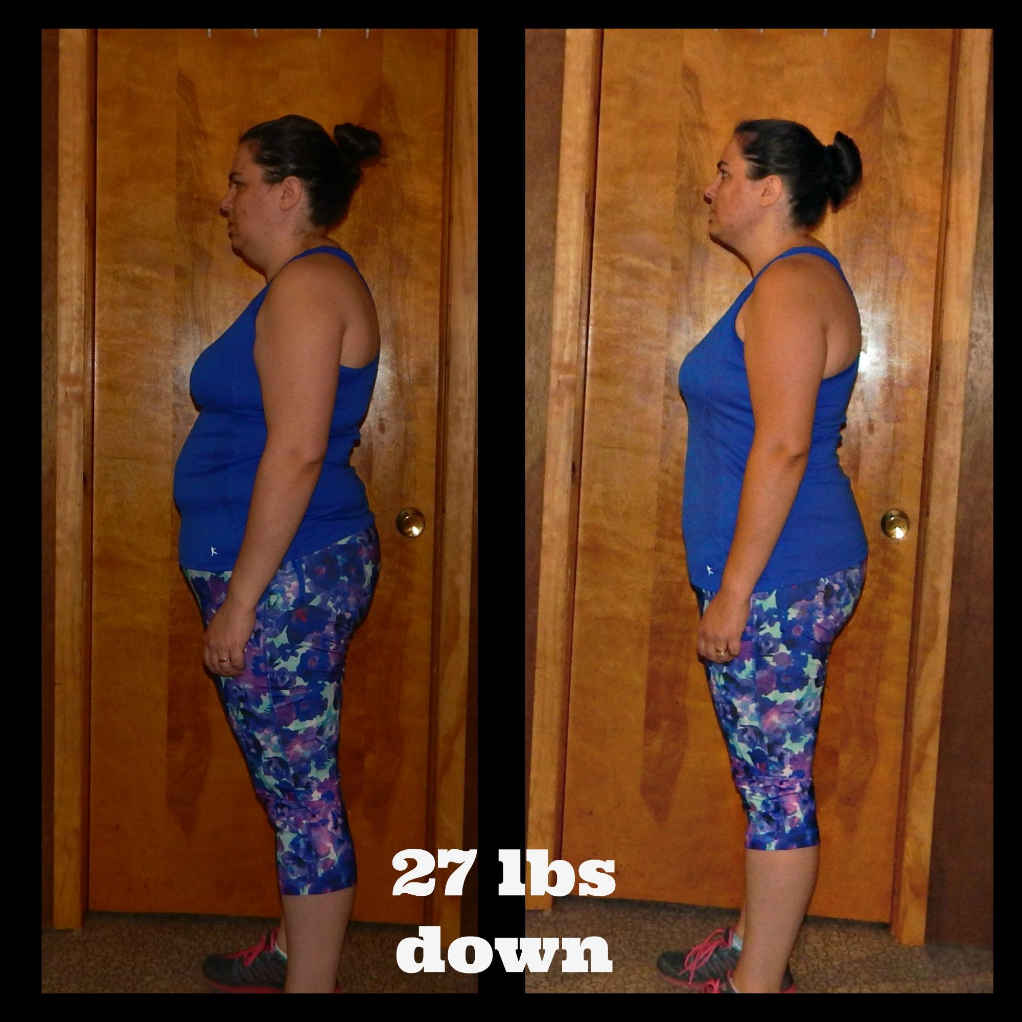 No weight loss with slim fast picture 2