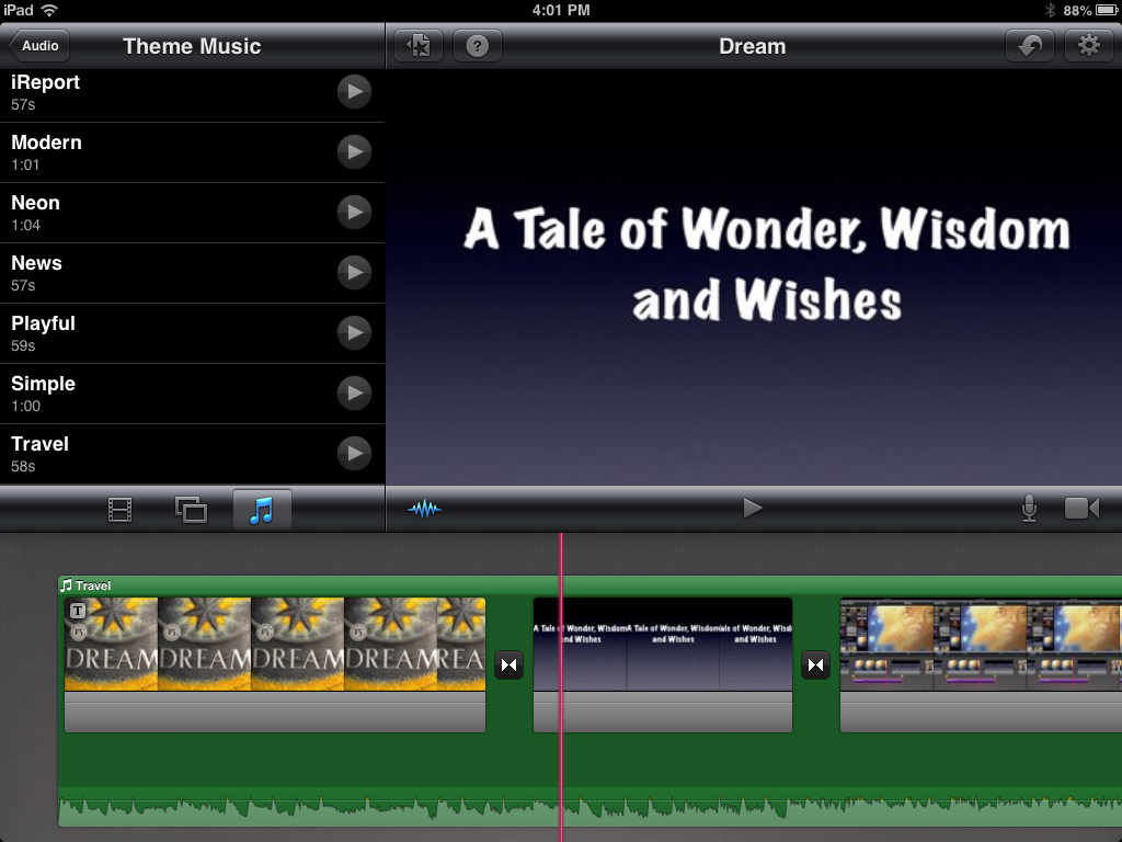 iMovie Book Trailers | 4th Grade - Book Reports | Pinterest