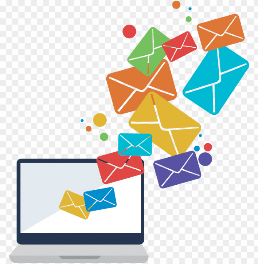 Email Strategy Digital Marketing Email Logo Png Image With Transparent Background Png Free Png Images Email Marketing Campaign Email Marketing Digital Marketing Email