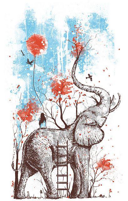 elephantyyy