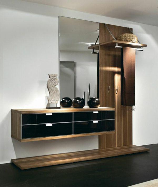 schubladen und gro er spiegel wohnen pinterest gro er spiegel schubladen und spiegel. Black Bedroom Furniture Sets. Home Design Ideas