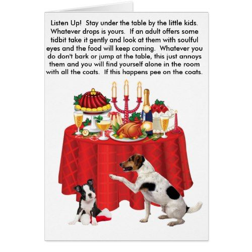 Funny dogs pee on coats christmas card christmas cards pinterest dog m4hsunfo