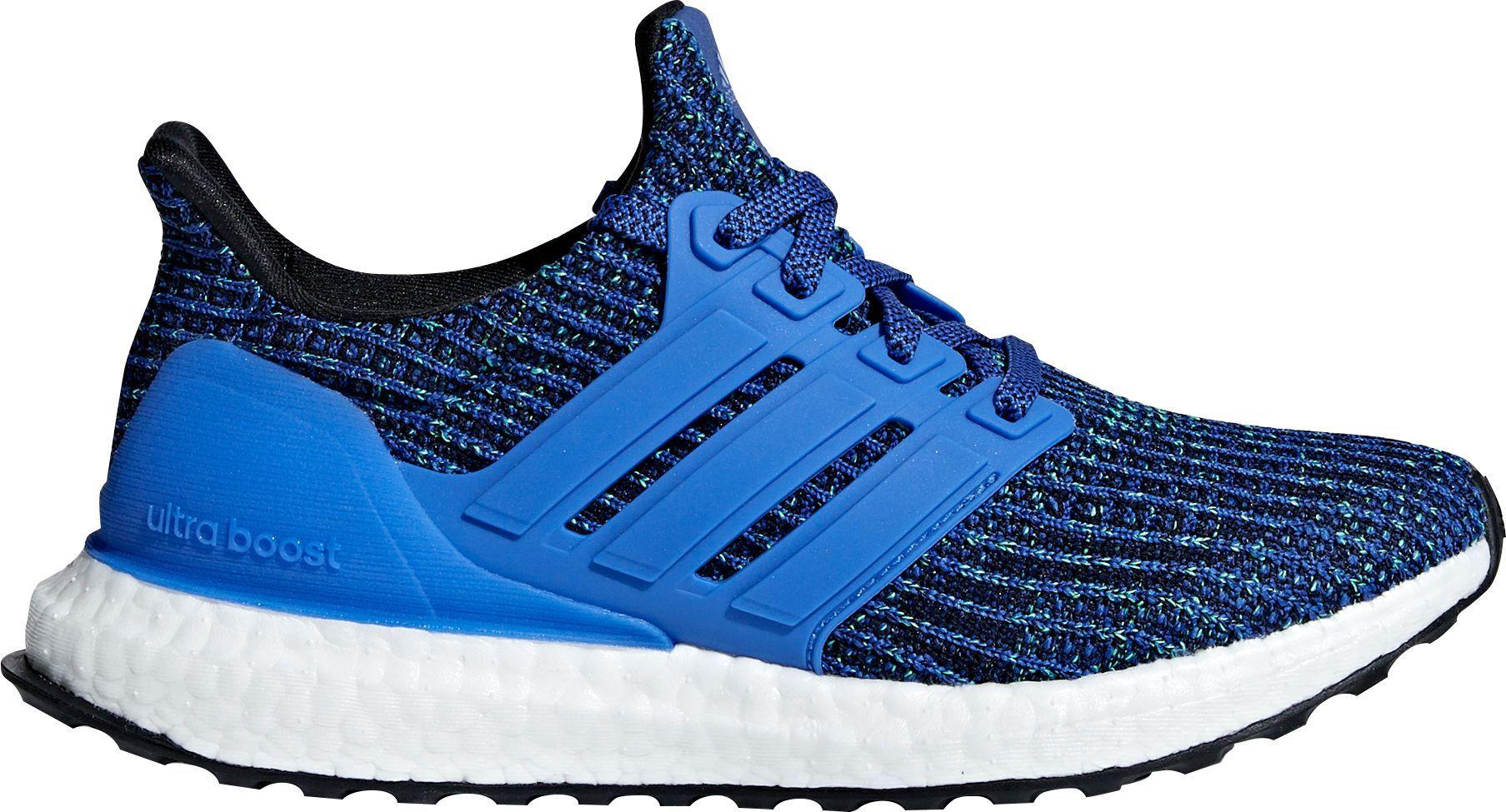 1bc3ff26458b6 adidas Kids  Grade School Ultraboost Running Shoes