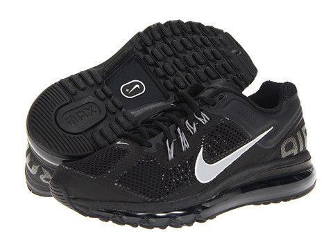 Nike Air Max 2013 Zappos Bottes