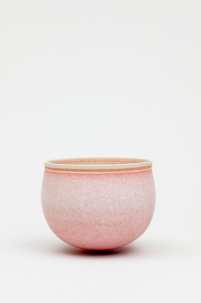 Alev Ebuzziya Siesbye Decorative Bowls Pottery Ceramics
