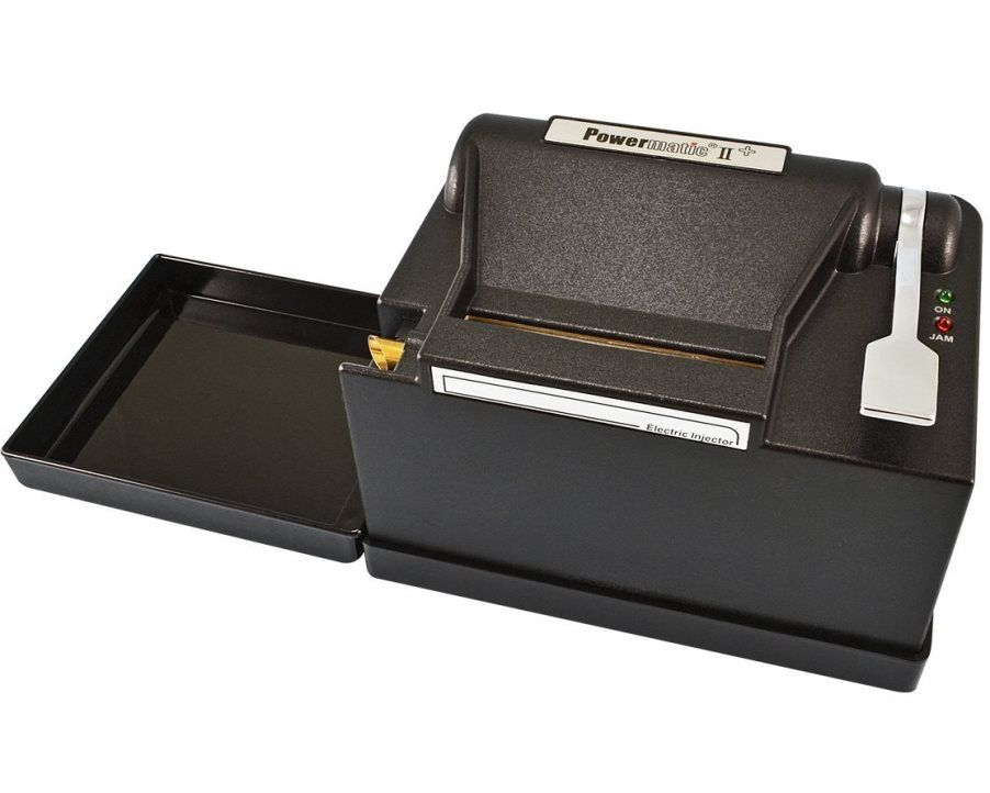 Pin On Best Cigarette Rolling Machines For Enjoyable Smoking Experience