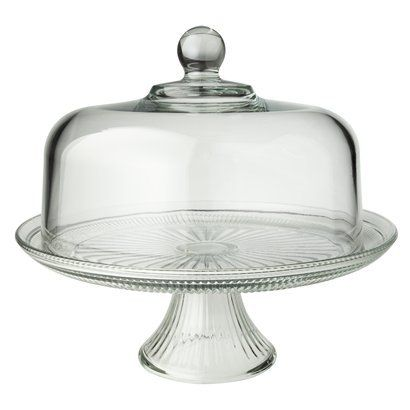 Anchor Hocking Cake Stand With Cover Cake Stand With Cover Cake Stand With Dome Glass Cake Stand