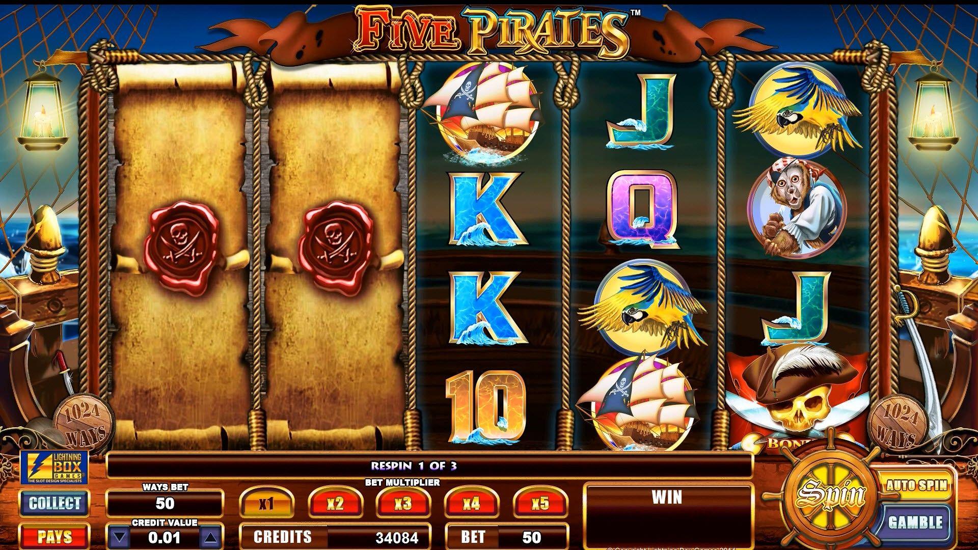 Игровые автоматы пробки играть бесплатно и без регистрации новые игры 777