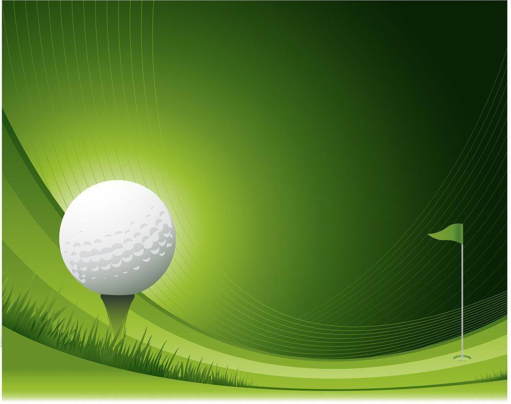 Golf Background Golfwebsites Golf Design Golf Websites Golf