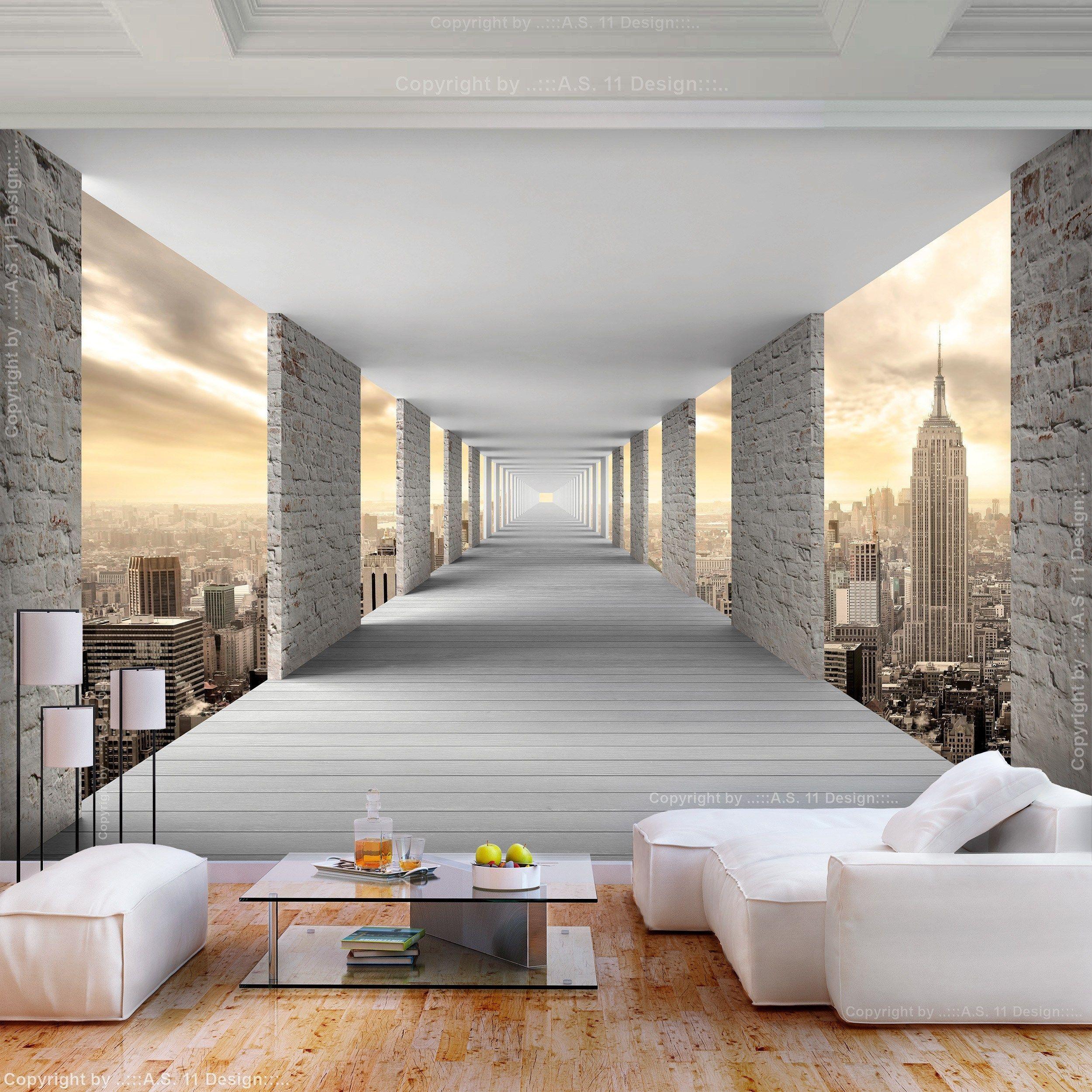 Moderne Leinwandbilder | Moderne Leinwandbilder Wohnzimmer