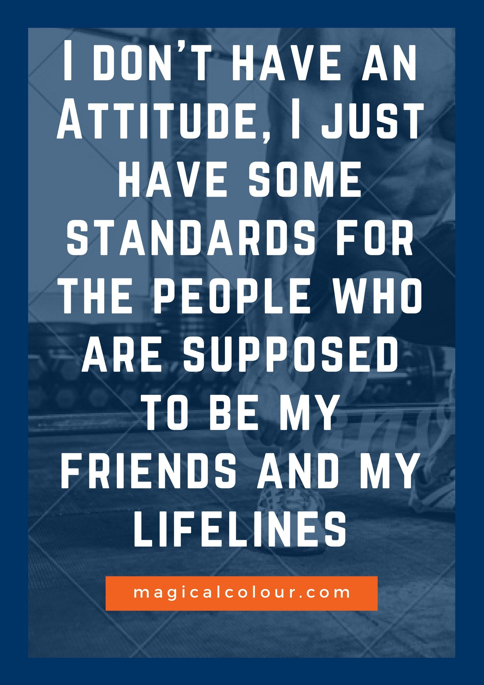 30 Best Attitude Whatsapp Status Attitude Status For Whatsapp Attitude Quoteoftheday Quotes Quotestolive Attitude Status Good Attitude Quotes To Live By