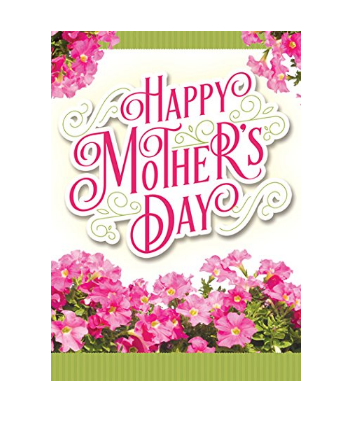 d94e604f938f Top 10 Happy Mothers Day Gifts Ideas 2018 | Happy Mothers Day Quotes ...