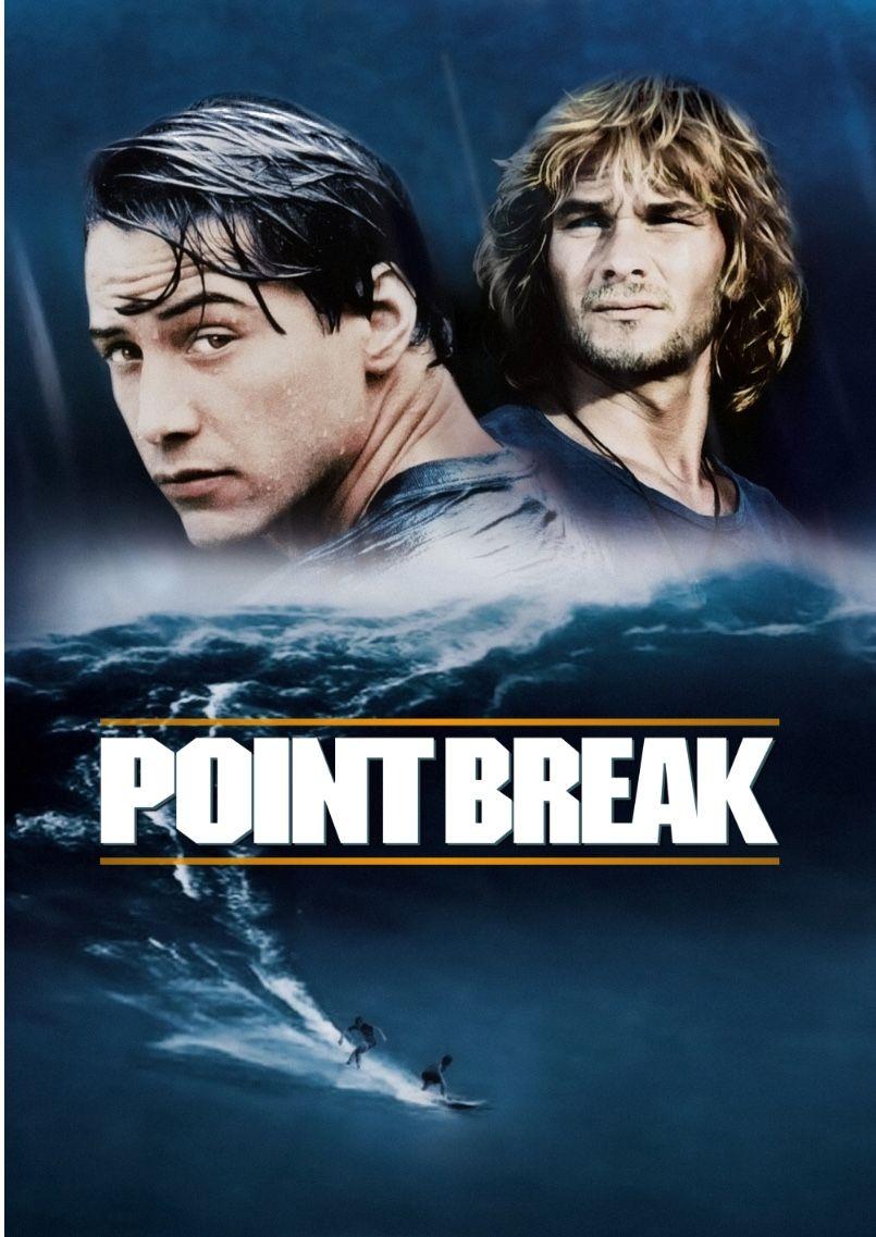 point break movie download hd