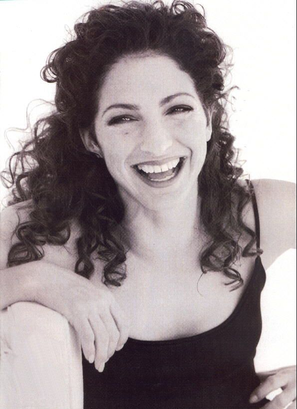 Her laughter, genuine | Beauty icons, Gloria, Singer