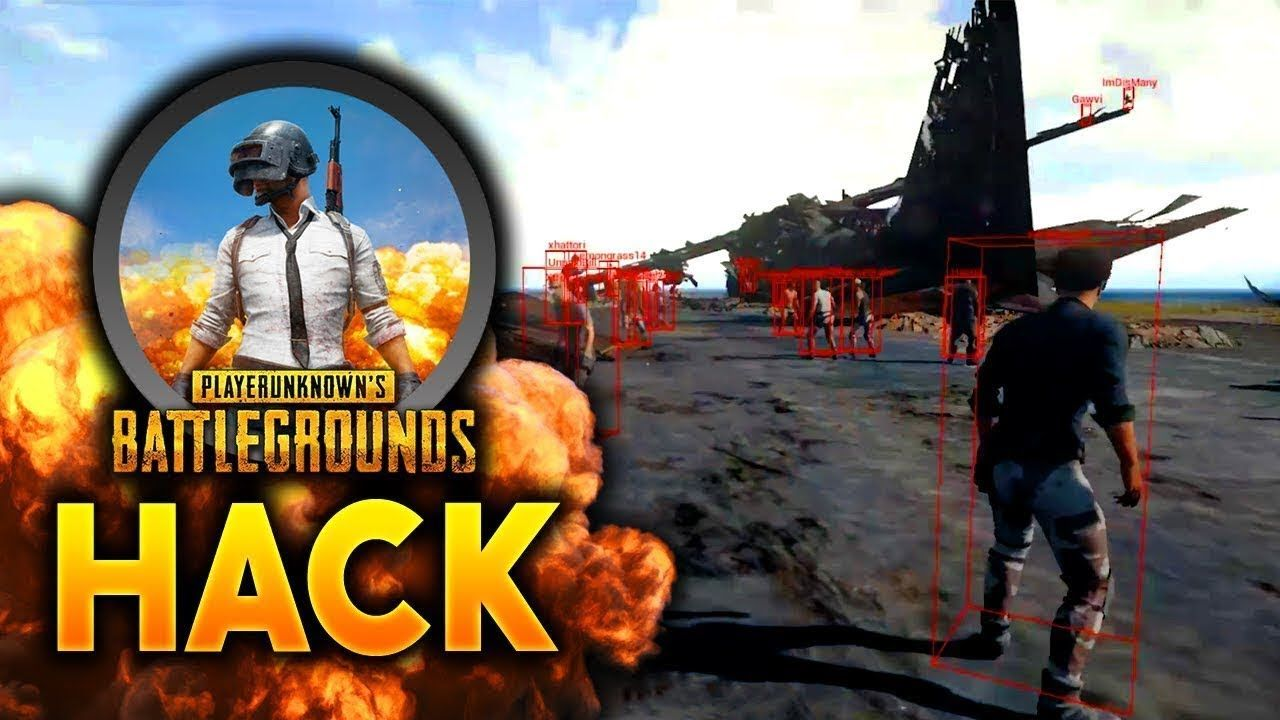 PUBG Hack Cheat No Survey in 2019 Android hacks, Mobile