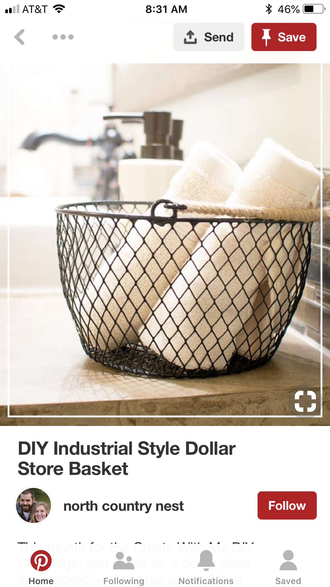 Pin by Crystal's Home Cookin on FARMHOUSE Dollar stores