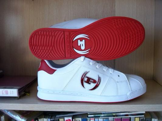 I Remember These From Back In The Day Mens Fashion Farm Clothes White Sneaker