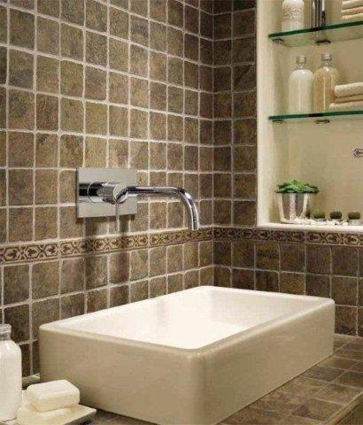 Florim USA afrika   Florim USA Tile Afrika Cape Town   Bathroom ...